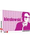 DVD &amp; Blu-ray - Kieslowski - Coffret 12 Dvd