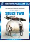 DVD &amp; Blu-ray - Seuls Two