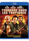 DVD &amp; Blu-ray - Tonnerre Sous Les Tropiques