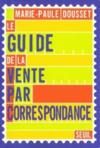 Guide De La Vpc