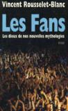 Les fans