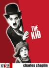 DVD &amp; Blu-ray - Le Kid