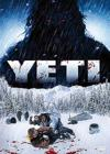 DVD & Blu-ray - Yéti