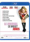 DVD &amp; Blu-ray - Le Journal De Bridget Jones