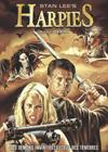 DVD &amp; Blu-ray - Stan Lee'S Harpies