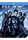 DVD & Blu-ray - G.I. Joe : Le Réveil Du Cobra