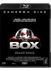 DVD & Blu-ray - The Box
