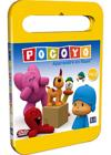 DVD &amp; Blu-ray - Pocoyo (Apprendre En Riant) - Vol. 3