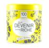 Tablettes & Liseuses - 100 Daily'S Fortunes - Pour Devenir Enfin Riche
