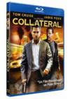 DVD &amp; Blu-ray - Collateral