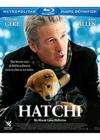 DVD & Blu-ray - Hatchi