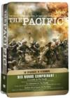 DVD & Blu-ray - The Pacific