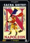 DVD & Blu-ray - Napoléon