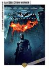 DVD & Blu-ray - Batman - The Dark Knight, Le Chevalier Noir