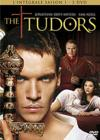 DVD & Blu-ray - The Tudors - Saison 1