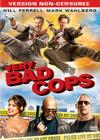 DVD & Blu-ray - Very Bad Cops