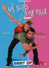 DVD &amp; Blu-ray - Un Gars, Une Fille - Best Of