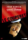 DVD & Blu-ray - Le Couperet