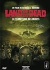 DVD & Blu-ray - Land Of The Dead