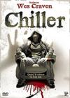 DVD & Blu-ray - Chiller