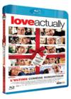 DVD &amp; Blu-ray - Love Actually