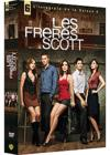 DVD &amp; Blu-ray - Les Frres Scott - Saison 6