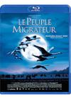 DVD &amp; Blu-ray - Le Peuple Migrateur