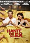 DVD &amp; Blu-ray - Hant Par Ses Ex