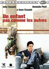 DVD &amp; Blu-ray - Un Enfant Pas Comme Les Autres