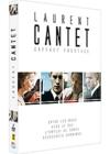 DVD & Blu-ray - Laurent Cantet - Coffret Prestige