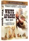 DVD & Blu-ray - White Apache