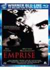 DVD & Blu-ray - Emprise