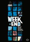 DVD & Blu-ray - Week-End (1967)