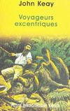 Livres - Voyageurs Excentriques