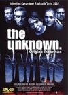 DVD & Blu-ray - The Unknown - Origine Inconnue