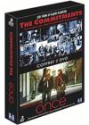 DVD & Blu-ray - Once + The Commitments