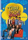 DVD &amp; Blu-ray - That 70'S Show - Saison 6
