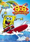 DVD & Blu-ray - Bob L'Éponge - Bob Surfe Sur La Vague !