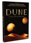 DVD &amp; Blu-ray - Dune