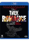 DVD & Blu-ray - True Romance