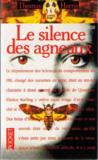 Livres - Le Silence des agneaux