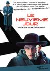 DVD & Blu-ray - Le Neuvième Jour