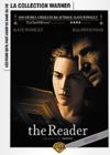 DVD &amp; Blu-ray - The Reader