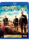 DVD & Blu-ray - Les Experts : La Trilogie