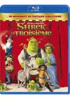 DVD &amp; Blu-ray - Shrek Le Troisime