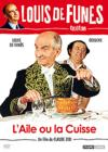 DVD &amp; Blu-ray - L'Aile Ou La Cuisse