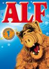 DVD &amp; Blu-ray - Alf - Saison 1