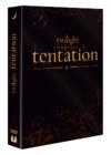 DVD & Blu-ray - Twilight - Chapitre 2 : Tentation