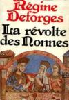 Livres - La Révolte des nonnes