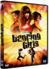 DVD &amp; Blu-ray - Dancing Girls